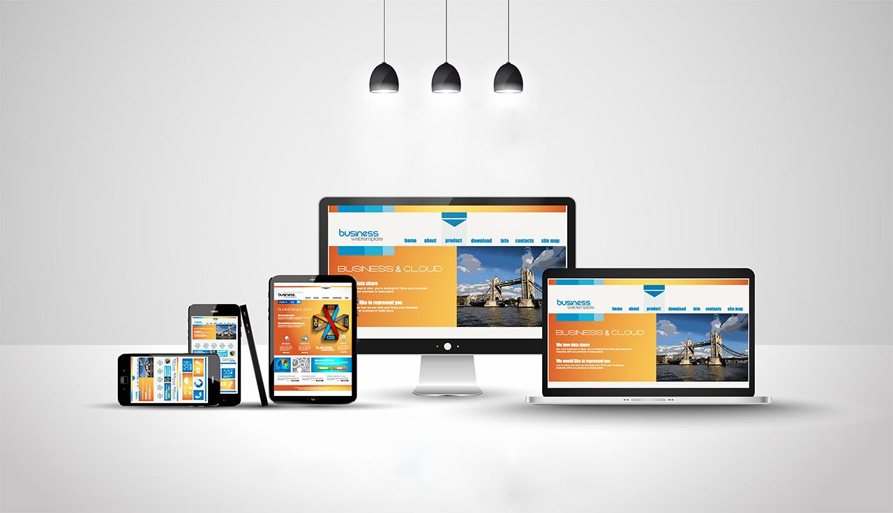 slide-website-design - GadVn.Com