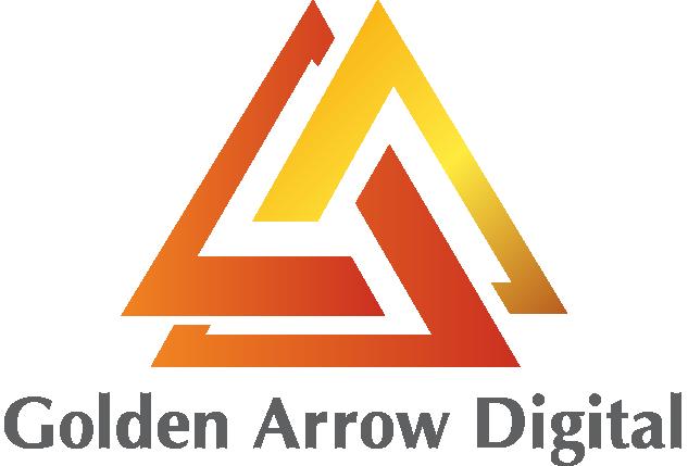 GadVn.Com