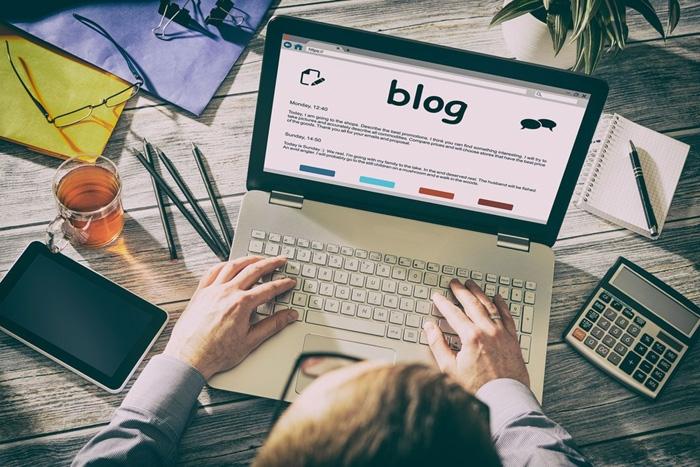 tự học content marketing