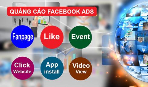 Bài viết quảng cáo bất động sản cho facebook có gì khác biệt