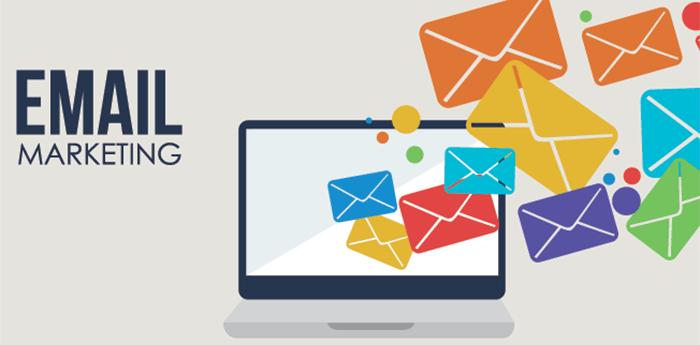 Email marketing liệu không có hiệu quả như nhiều người nghĩ không?