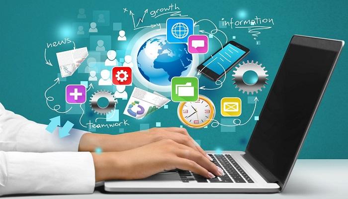 Thông tin hữu ích giải quyết vấn đề là điều content marketing hướng tới
