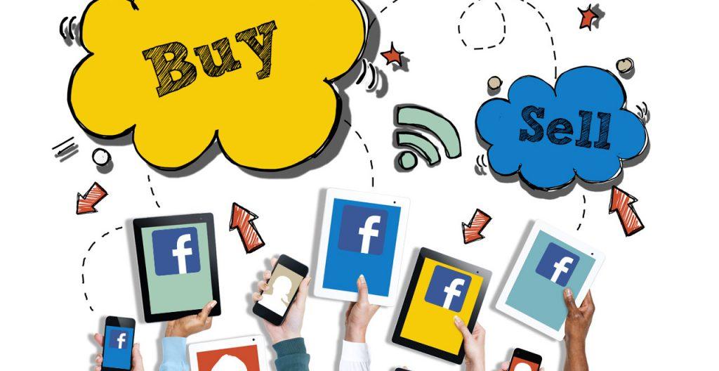 Content không chỉ tăng tương tác mà còn có thể bán hàng nữa