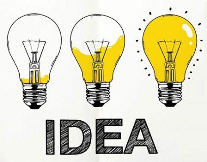 200 ý tưởng viết content ấn tượng