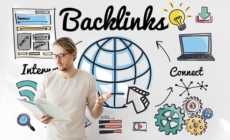 Backlink là gì? Những điều bạn cần biết về backlink