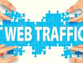 Cách tăng traffic tự nhiên 100% cho website