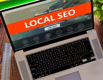 Cách SEO google map cho doanh nghiệp