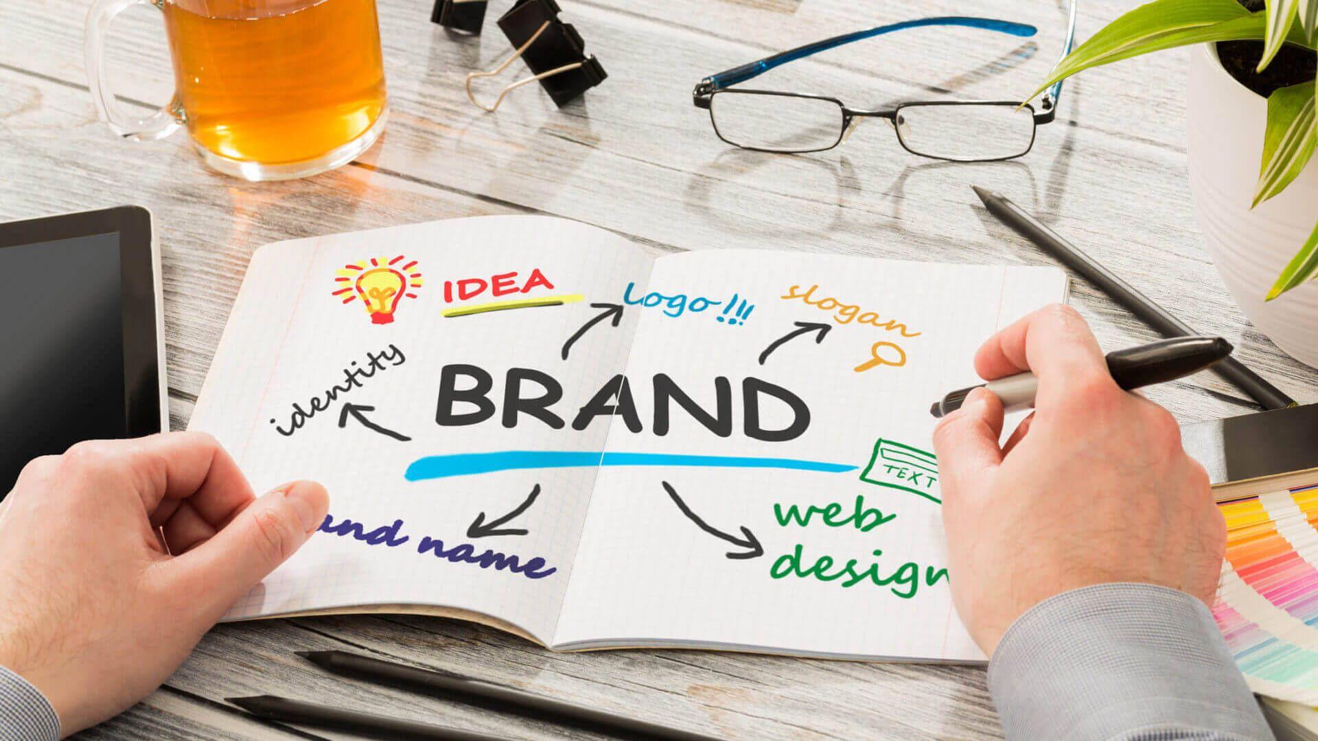 SEO giúp quảng bá thương hiệu rộng rãi hơn
