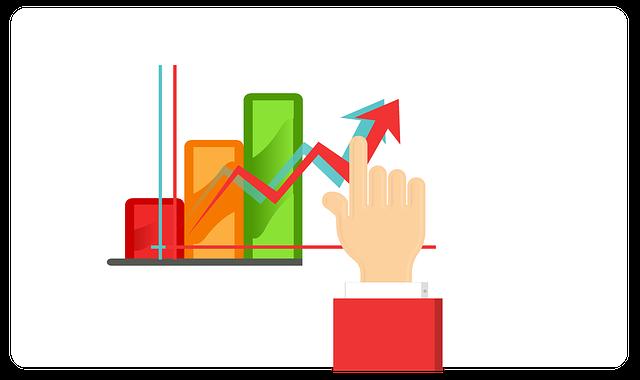 SEO giúp tăng sự uy tín cho doanh nghiệp