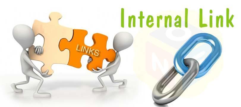 Internal link là gì? Cách tối ưu internal link cho người mới