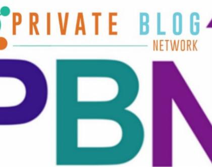 PBN là gì? Những điều cần biết về PBN
