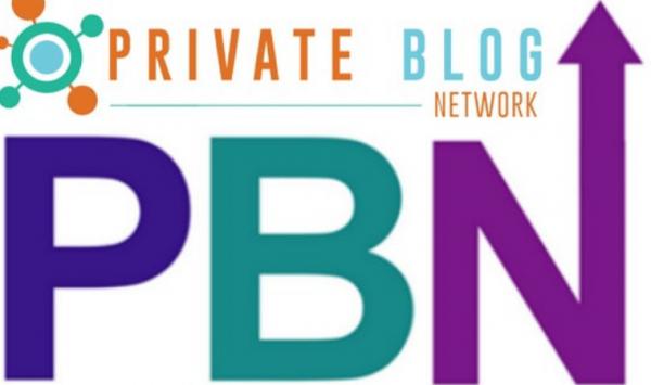 PBN là gì? Cách tìm kiếm và xây dựng hệ thống PBN bền vững