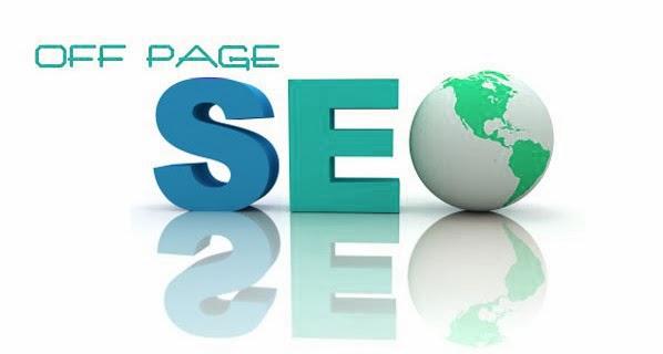 SEO Offpage là gì? Cách tối ưu SEO offpage cho người mới