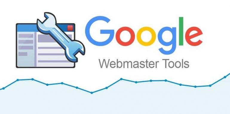 Webmaster tool là gì? Cách sử dụng WMT cho người mới