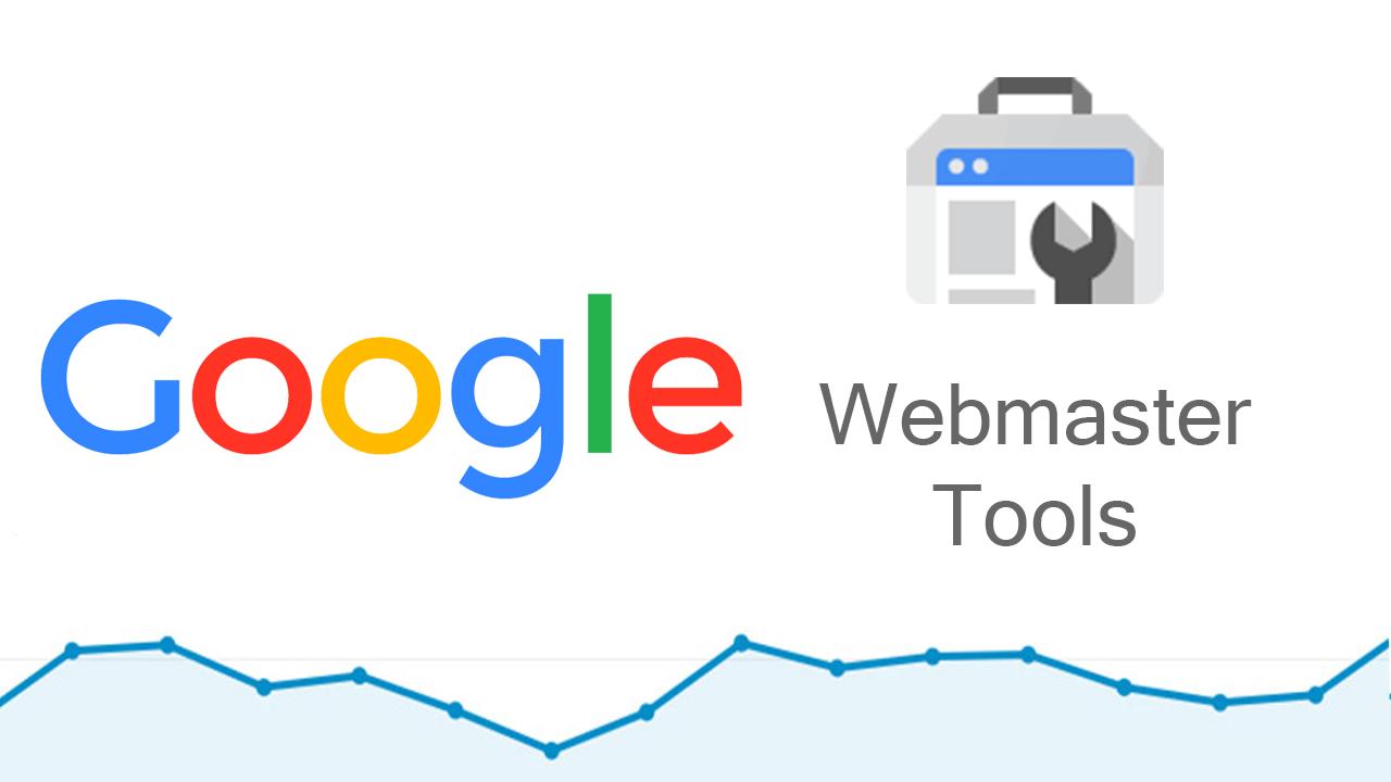 webmaster-tool-la-gi