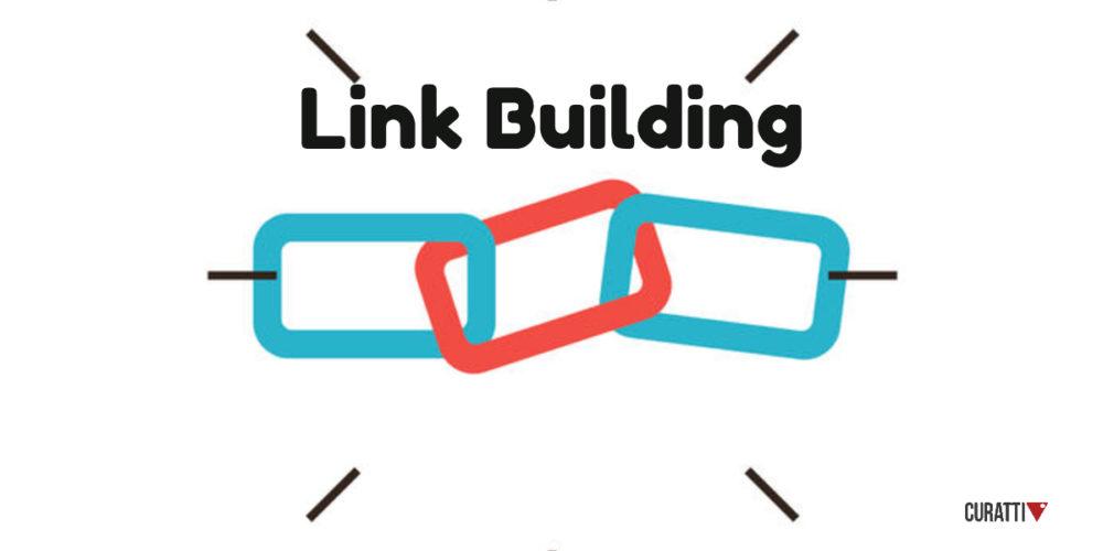 Link building là gì? Những điều bạn cần biết về xây đựng liên kết