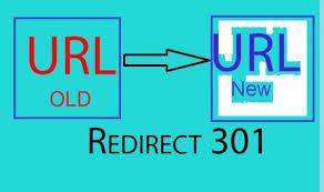 Redirect 301 là gì? Cách sử dụng chuyển hướng trực tiếp