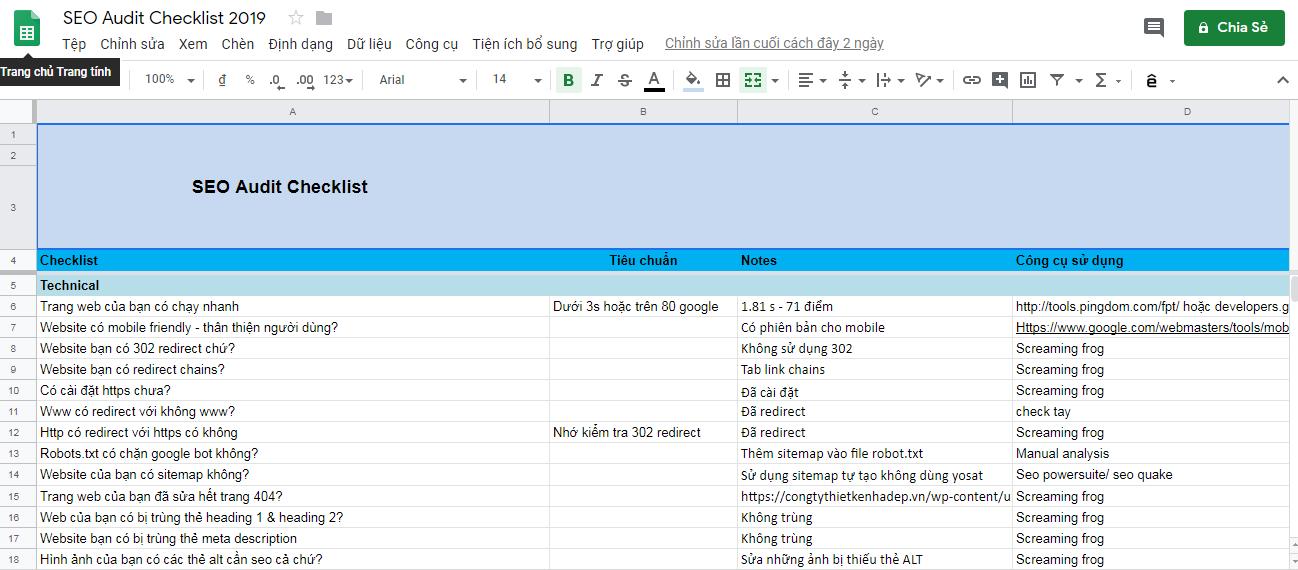 Đây là những check list khi mình thực hiện gỡ sanbox