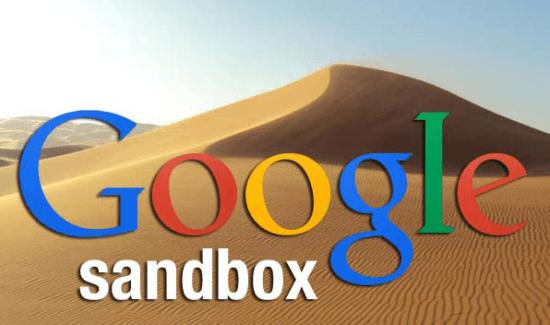 Google sandbox là gì? Cách nhận biết và khắc phục sanbox