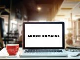 Addon domain là gì? Hướng dẫn tạo addon domain đơn giản