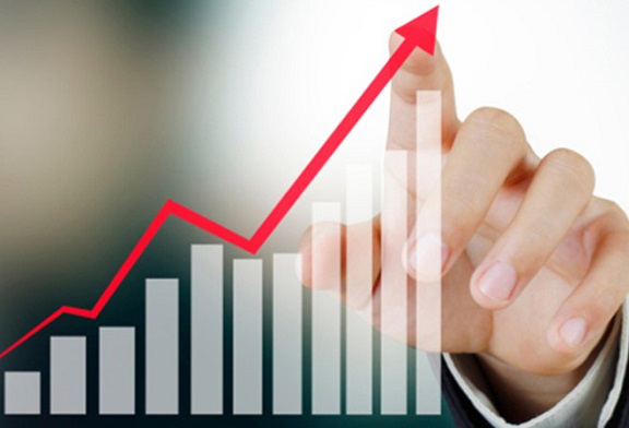 Marketing đảm bảo sự tăng trưởng ổn định cho doanh nghiệp