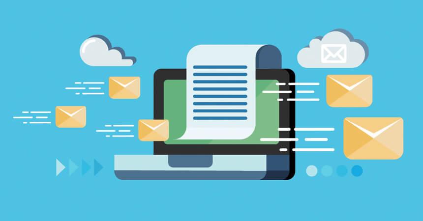 Getresponse là gì? Hướng dẫn đăng ký và sử dụng Getresponse cơ bản