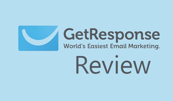 Getresponse là một công cụ hỗ trợ gửi mail cực kỳ đắc lực