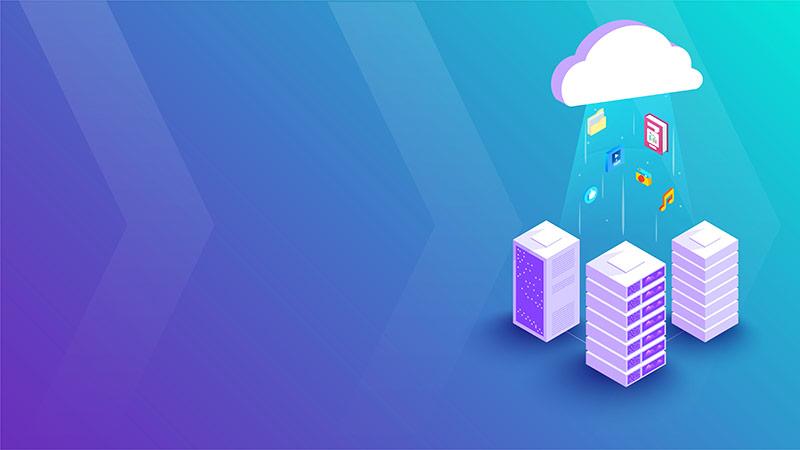 Cách backup (sao lưu) và khôi phục dữ liệu website
