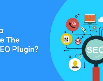 Những plugin nên cài cho wordpress hỗ trợ SEO tốt nhất