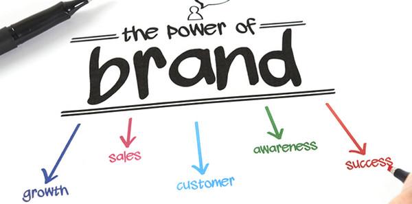 Tại sao doanh nghiệp nên xây dựng thương hiệu