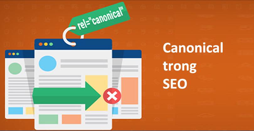 Canonical url là gì? Cách sử dụng canonical sao cho đúng? - GadVn.Com