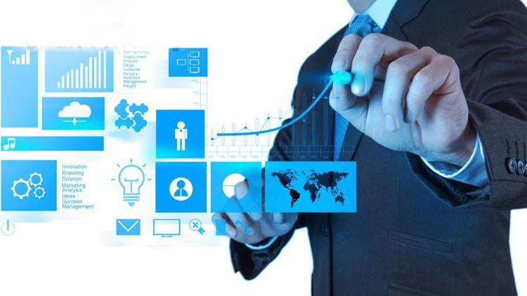 Chiến lược marketing có hiệu quả với doanh nghiệp?