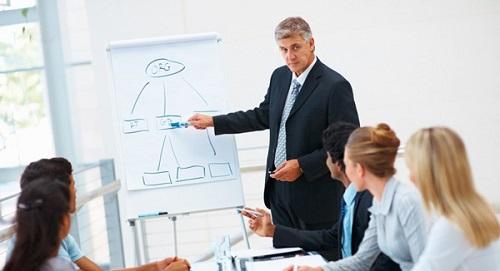 Chiến lược tăng doanh số được nhiều doanh nghiệp sử dụng