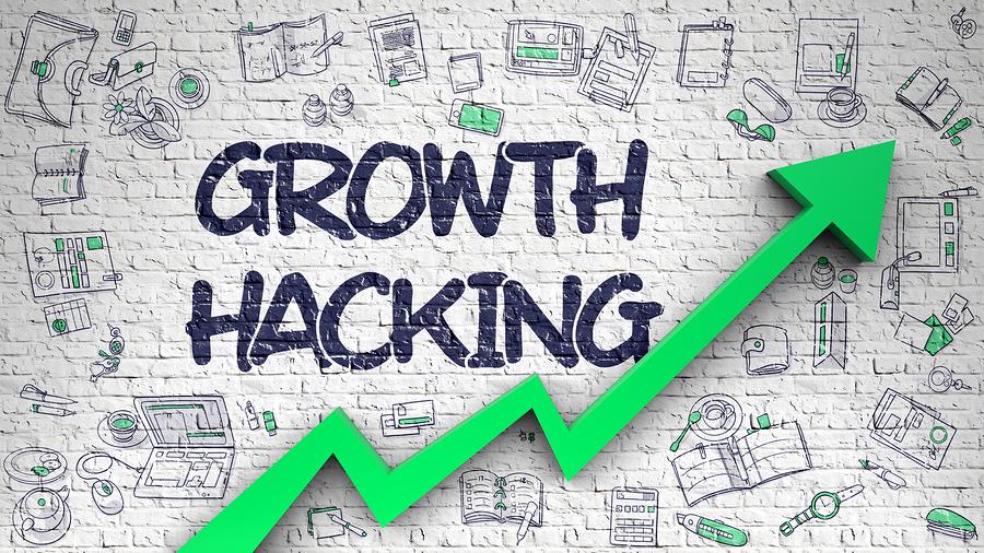 Growth Hacking là gì?