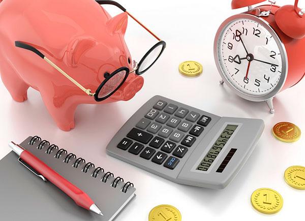 Xác định thị trường mục tiêu giúp bạn giảm các chi phí cho quảng cáo