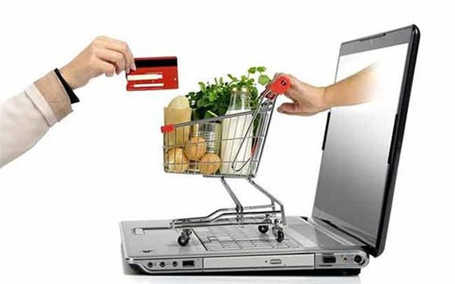Chiến lược tăng số lần mua của khách quen