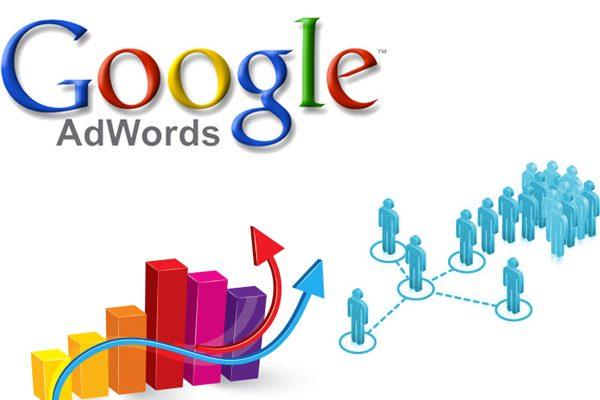 Hướng dẫn chạy quảng cáo Google Adwords từ A đến Z