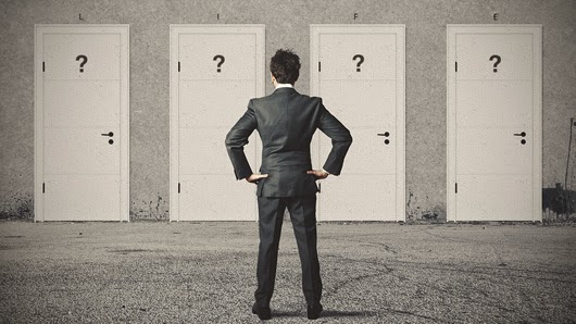 Lựa chọn hướng phù hợp với mục tiêu và ngân sách