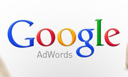 Google adwords la gi