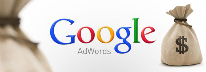Google adwords la gi