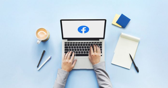 Facebook Pixel là gì? Điều bạn cần biết để quảng cáo hiệu quả
