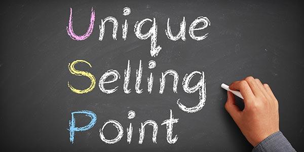 Lợi thế bán hàng giúp các bài quảng cáo tốt hơn