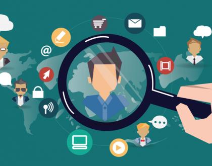 Hướng dẫn nghiên cứu Audience Insight chạy quảng cáo Facebook