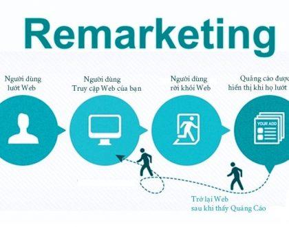 9 cách remaketing trên facebook tối đa chuyển đổi khách hàng