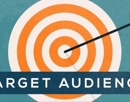 7 cách target Facebook Ads hiệu quả