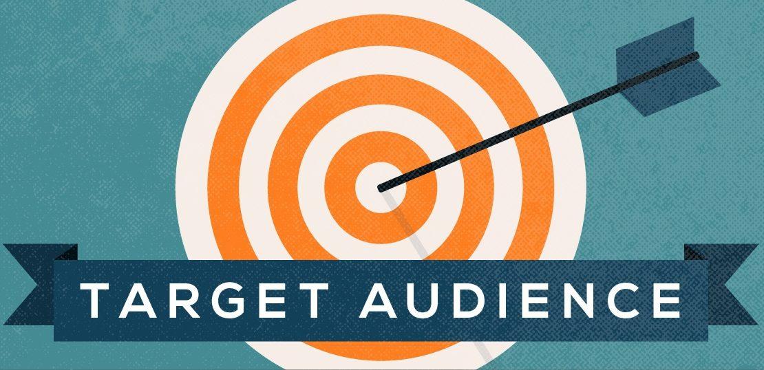 Chia sẻ cách target khách hàng hiệu quả trong Facebook Ads