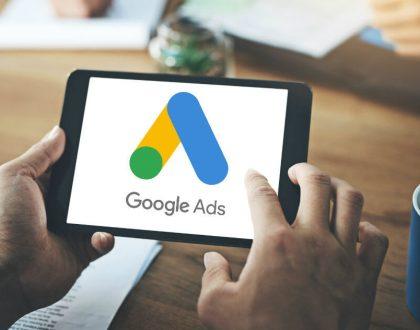 6 loại quảng cáo google Ads Marketer buộc phải biết