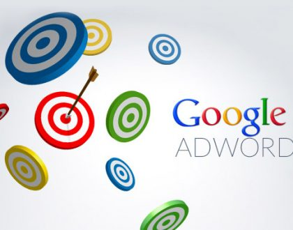 Hướng dẫn chạy quảng cáo google ADs toàn tập