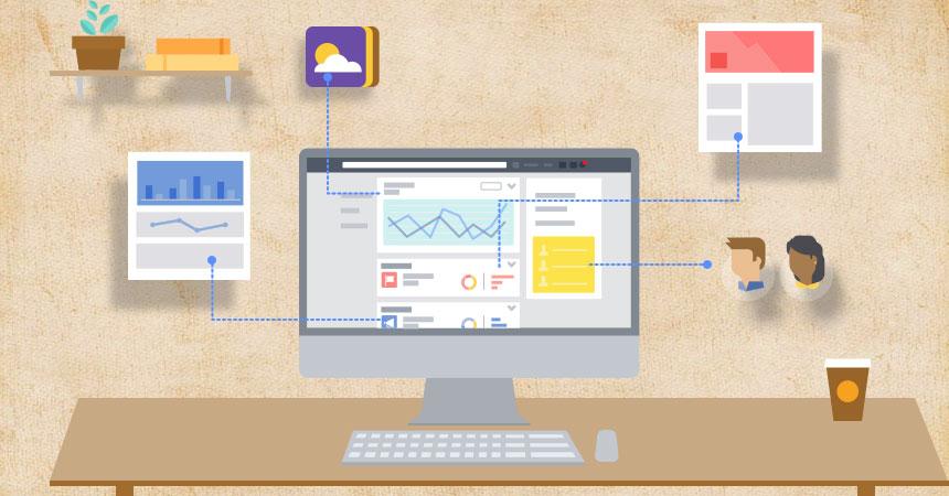 Hướng dẫn tạo tài khoản quảng cáo Facebook chi tiết