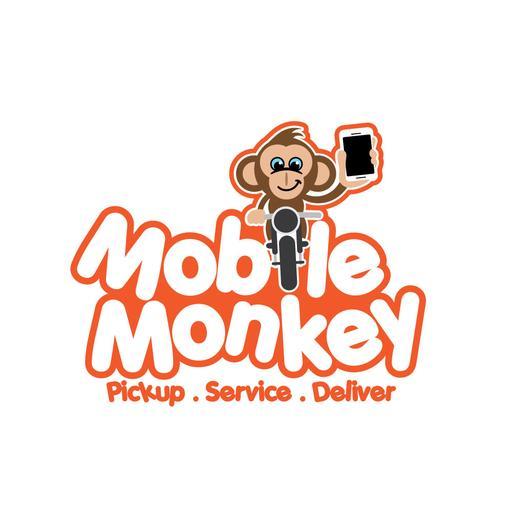 Moblie monkey là công cụ được nhiều người sử dụng